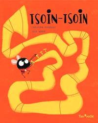 Tsoin-Tsoin