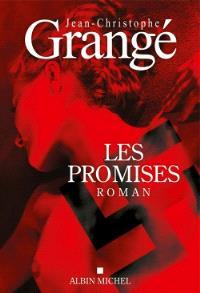 Les promises