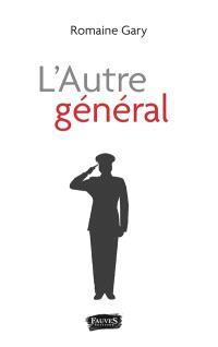 L'autre général