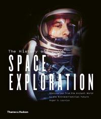THE HISTORY OF SPACE EXPLORATION /ANGLAIS