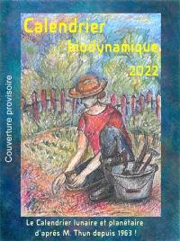 Calendrier Des Semis 2022 Calendrier des semis 2022 : biodynamique : jardinage, agriculture