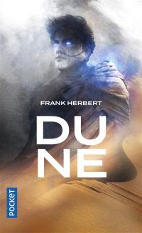 Dune. Volume 1