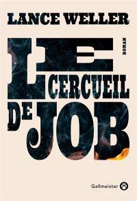 Le cercueil de Job