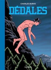 Dédales. Volume 2