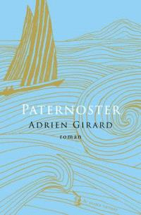 Paternoster — Adrien Girard
