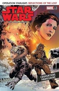 Star Wars. n° 8