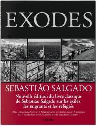 Exodes