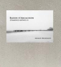 """""""Bassin d'Arcachon à contre-courants"""" : recueil de photos du Bassin d'Arcachon à la basse-saison."""