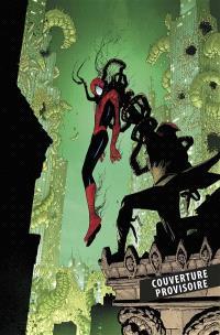 Amazing Spider-Man. n° 6