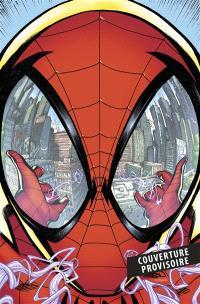 Amazing Spider-Man. n° 7