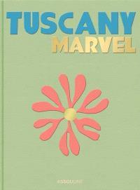 Tuscany Marvel