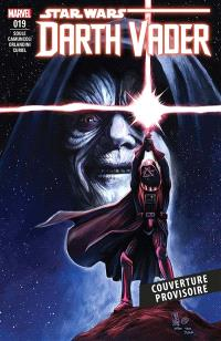 Star Wars : Dark Vador : le seigneur noir des Sith. Volume 2, La forteresse de Vador