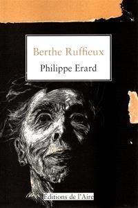 Berthe Ruffieux
