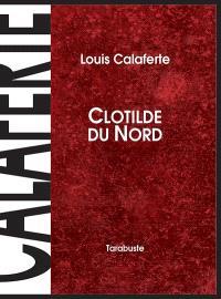 Clotilde du Nord