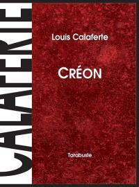 Créon
