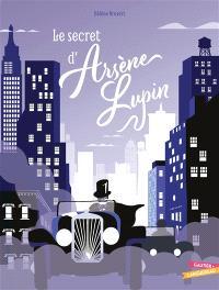 Le secret d'Arsène Lupin