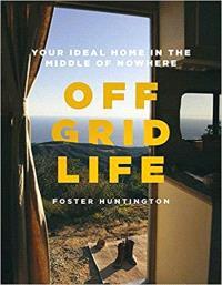 Off Grid Life