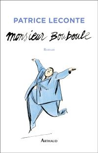 Monsieur Bouboule