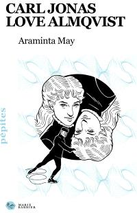 Araminta May