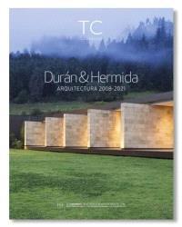 TC 151- Duran & Hermida