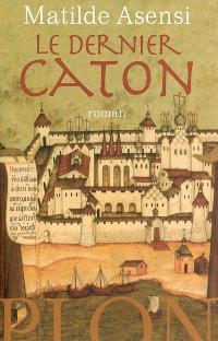 Le dernier Caton