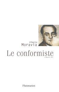 Le conformiste = Il conformista (1954)