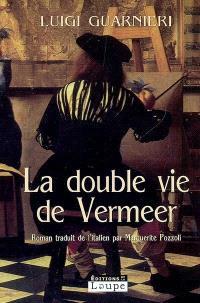 La double vie de Vermeer