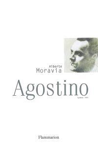Agostino = Agostino (1944)