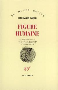 Figure humaine
