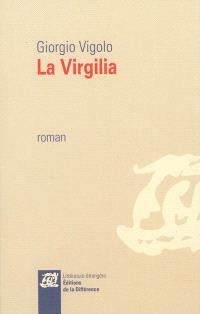 La Virgilia
