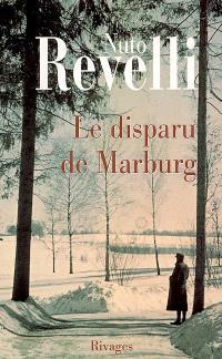 Le disparu de Marburg