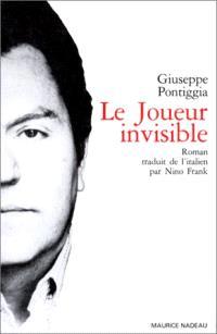 Le Joueur invisible