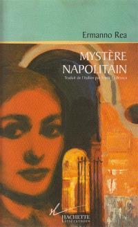 Mystère napolitain
