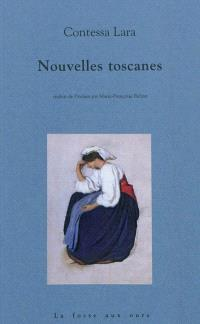 Nouvelles toscanes