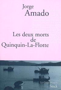 Les deux morts de Quinquin-la-Flotte