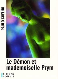 Le démon et mademoiselle Prym