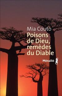 Poisons de Dieu, remèdes du diable : les vies incurables de Vila Cacimba