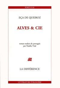 Alves et Cie