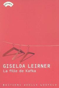 La fille de Kafka