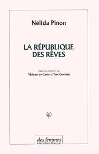 La République des rêves