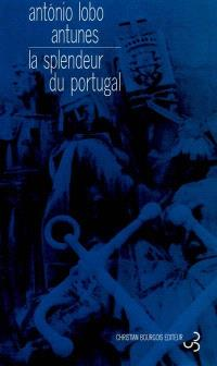 La splendeur du Portugal