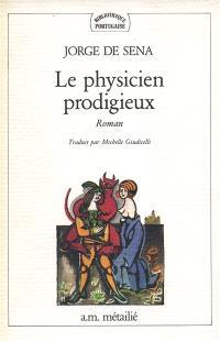 Le physicien prodigieux