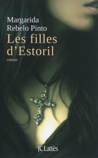 Les filles d'Estoril