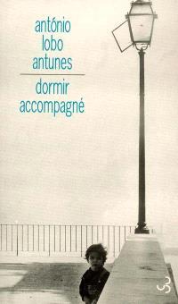 Livre de chroniques. Volume 2, Dormir accompagné