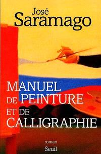 Manuel de peinture et de calligraphie