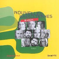Nouvelles brésiliennes. Volume 1