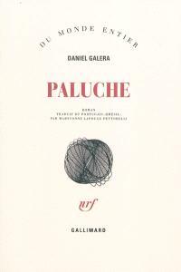 Paluche