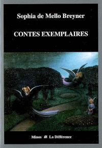 Contes exemplaires