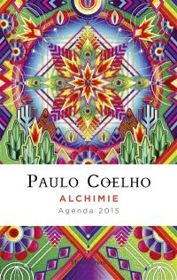 Alchimie : agenda 2015
