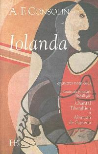 Iolanda : et autres nouvelles